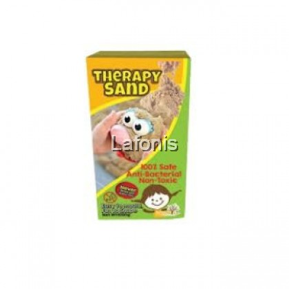 Therapy Sand Refill (1 kg)