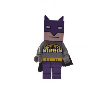 Party Character Batman(7*7*10cm)