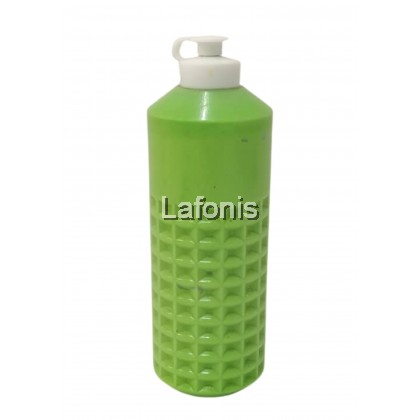 Tempera Paint (s) 325ml - Light Green (5.4*5.4*15cm)