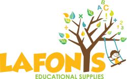 Lafonis Educational Supplies Sdn Bhd